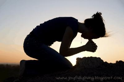 gebed deborahverheij